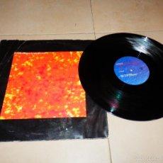 Discos de vinilo: DJ SNEAK YOU CAN'T HIDE FROM YOUR BUD D'S RADICAL REDNAIL RECONSTRUCTION EP VINILO DANCE DISCO BB. Lote 149455313