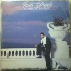 Discos de vinilo: JUAN PARDO-UN SORBITO DE CHAMPAGNE, HISPAVOX-190 159. Lote 57388200