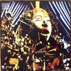 Discos de vinilo: EMF : STIGMA [ESP 1992] LP. Lote 57437732