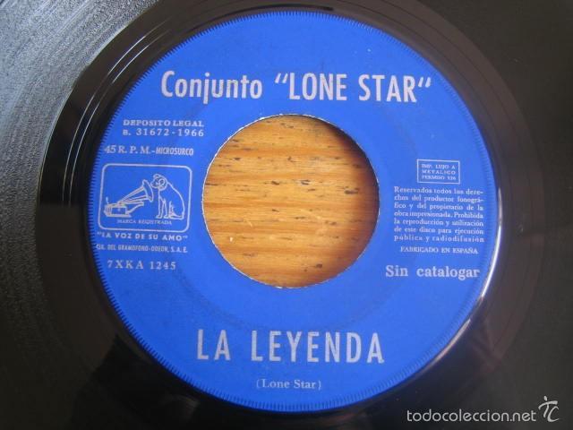 spanische singles
