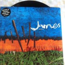 Discos de vinilo: 12 MAXI-JAMES-SOMRTIMES. Lote 57498090