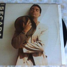 Discos de vinilo: LP JON SECADA. Lote 57543823