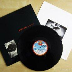 Discos de vinilo: MARTIN L GORE. - COUNTERFEIT E.P - EP VINILO ORIGINAL 1989 EDICION SANNI RECORDS. Lote 57573390