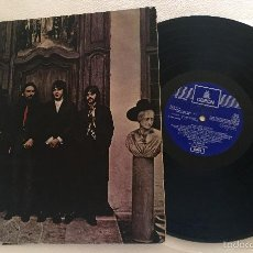Discos de vinilo: THE BEATLES AGAIN, EDICION ORIGINAL EMI-ODEON DE 1970. J062-04-348. Lote 57625336