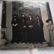 Discos de vinilo: THE BEATLES AGAIN. Lote 57647641