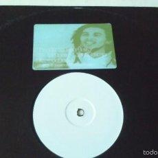 Discos de vinilo: BOB MARLEY & THE WAILERS - EXODUS - 2006. Lote 57803554