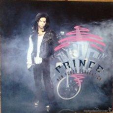 Discos de vinilo: PRINCE : NEW POWER GENERATION [DEU 1990]. Lote 56508066
