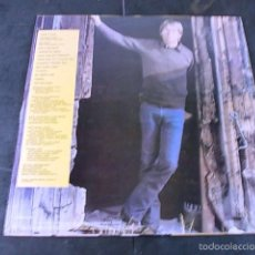 Discos de vinilo: .JOHN DENVER GREATEST HITS VOLUME TWO. Lote 57847297