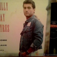 Discos de vinilo: BILLY RAY CYRUS --- SOME GAVE ALL ..-LP. Lote 48588618