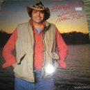 Discos de vinilo: BOBBY BARE - AIN´T GOT NOTHIN´TO LOSE LP - ORIGINAL INGLES - CBS RECORDS 1982 - . Lote 58108517