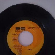 Discos de vinilo: PERET - VEN A VOLAR - TORDO VINOSO - AÑO 1980 - BELTER -REFM1E4BOES47DISIN. Lote 58206314