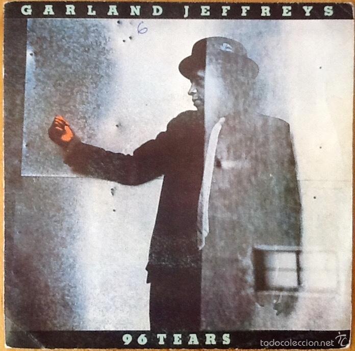 Garland singles