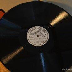 Discos de vinilo: ALBUM DE DISCOS, BEETHOVEN Y MOZART. OFERTA ESPECIAL POR LOS 5 ALBUNES. Lote 58348027
