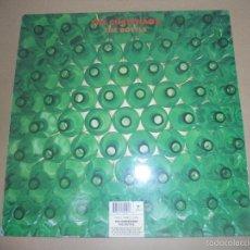 Discos de vinilo: THE CHRISTIANS (MX) THE BOTTLE +3 TRACKS AÑO 1993. Lote 58420970