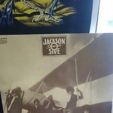 Discos de vinilo: THE JACKSON 5 / SKYWRITER / EDICION ESPAÑOLA / TAMLA MOTOWN 1973. Lote 58428815
