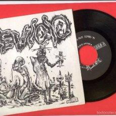 Discos de vinilo: DEVICIO EP. Lote 58441719