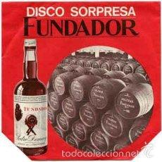 Discos de vinilo: FUNDADOR 10.146 - FAUSTO LEALI / IVA ZANICCHI ?– SAN REMO 1.968 - EP PROMO 1968. Lote 58620091