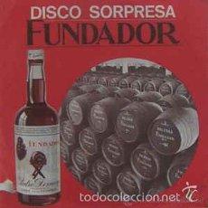 Discos de vinilo: FUNDADOR 10.162 - COROS DE LAS ESCUELAS AVEMARIANAS ?– CANCIONES INFANTILES- EP 1968. Lote 58620533