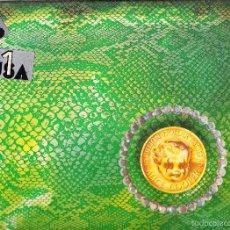 Discos de vinilo: ALICE COOPER - BILLION DOLLAR BABIES. Lote 58663259
