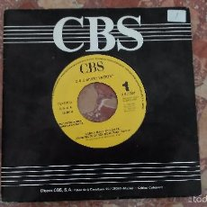 Discos de vinil: C & C MUSIC FACTORY - GONNA MAKE YOU SWEAT (EVERYBODY DANCE NOW) (PROM. Lote 58883601