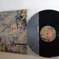 Discos de vinilo - PAUL McCARTNEY AND LINDA -MUMBO- EMI -AÑO 1971- 1.J062-04.946--SPAIN - 59627271