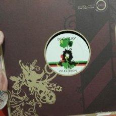 Discos de vinilo: LP DICK RAY OLLE BIEN. Lote 59762084