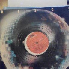 Discos de vinilo: DISCO CENTRAL LINE - WALKING INTO SUNSHINE - MAXI SINGLE VINILO. Lote 60144063