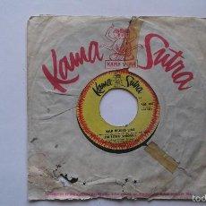Discos de vinilo: THE LOVIN' SPOONFUL - SUMMER IN THE CITY- SG - KAS 200. Lote 60247427