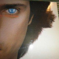 Discos de vinilo: JEAN MICHEL JARRE - MAGNETIC FIELDS LP - ORIGINAL ESPAÑOL - POLYDOR 1981 -CON FUNDA INT. MUY NUEVO 5. Lote 60332047