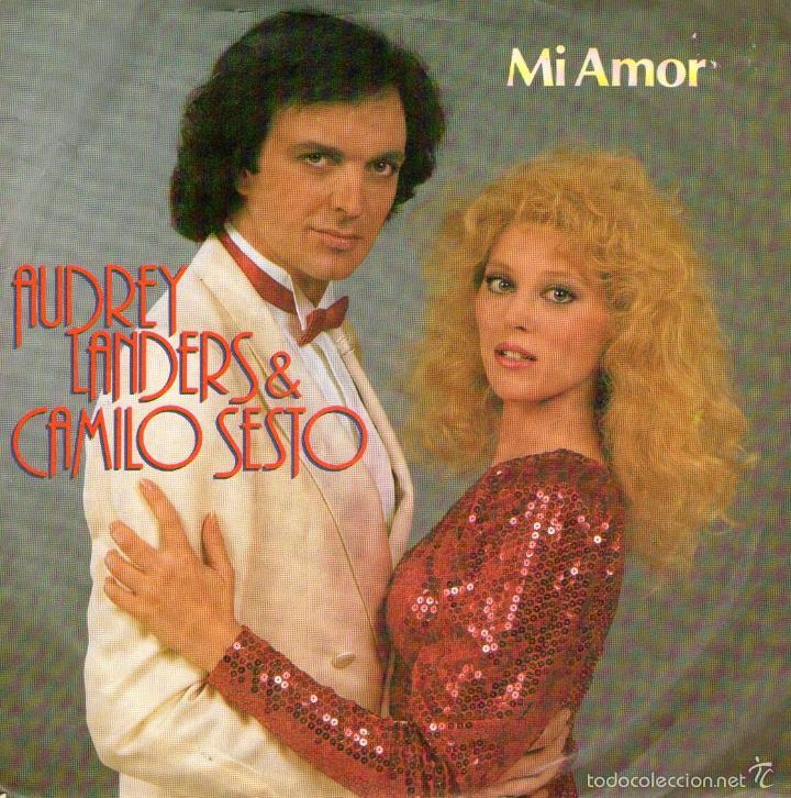 Singles in argentine mi