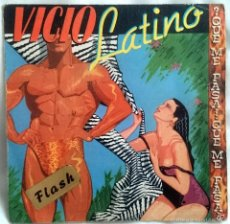 virgin hispanic singles Our hispanic dating site is the #1 trusted dating source for singles across the united statesregister for free to start local hispanic singles seeing your matches todaystart dating now register online today to begin your eharmony experienceif you would like tobut i simply couldn't settle down to study tonightheads were at the doors and.