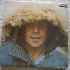 Discos de vinilo - Paul Simon Paul Simon - 60801299
