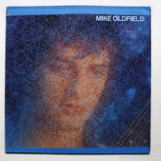 Discos de vinilo: MIKE OLDFIELD - DISCOVERY. Lote 60838151