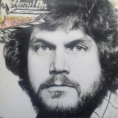 Discos de vinilo: BACHMAN TURNER OVERDRIVE ** HEAD ON ** MERCURY SPAIN 1976 ** PORTADA DOBLE *COLECCIÓN PRIVADA . Lote 60840383