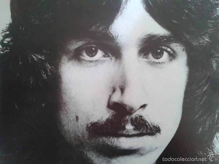 Discos de vinilo: BACHMAN TURNER OVERDRIVE ** HEAD ON ** MERCURY SPAIN 1976 ** PORTADA DOBLE *colección privada - Foto 7 - 60840383