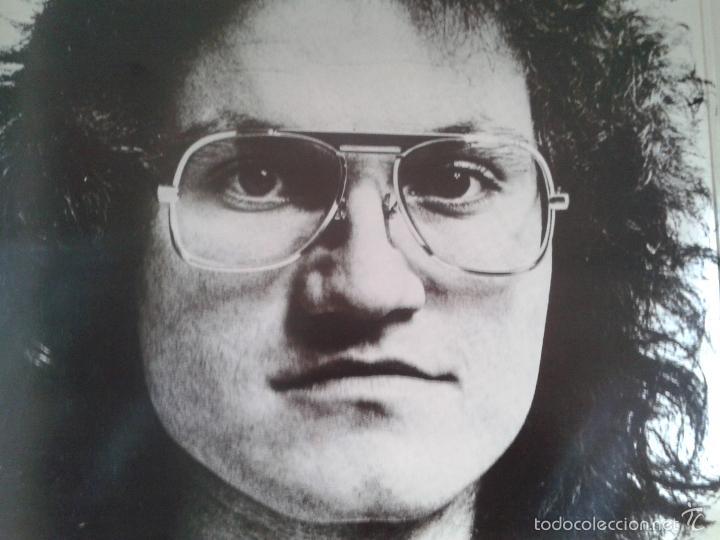 Discos de vinilo: BACHMAN TURNER OVERDRIVE ** HEAD ON ** MERCURY SPAIN 1976 ** PORTADA DOBLE *colección privada - Foto 8 - 60840383