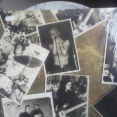 Discos de vinilo: WHAT STUFF - PUNK L.A CALIFORNIA .. Lote 60977367