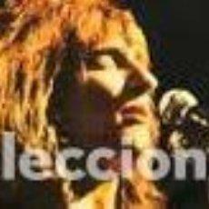 Discos de vinilo: ROD STEWART (SINGLE ED. INGLESA 1972) ANGEL - MERCURY - WHAT'S MADE MILWAUKEE FAMOUS (FUNDA CARTON). Lote 61497015