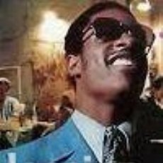 Discos de vinilo: STEVIE WONDER (SINGLE ORIGINAL UK ENGLAND 1969) - MY CHERIE AMOUR - TAMLA MATOWN TMG 690. Lote 61498903