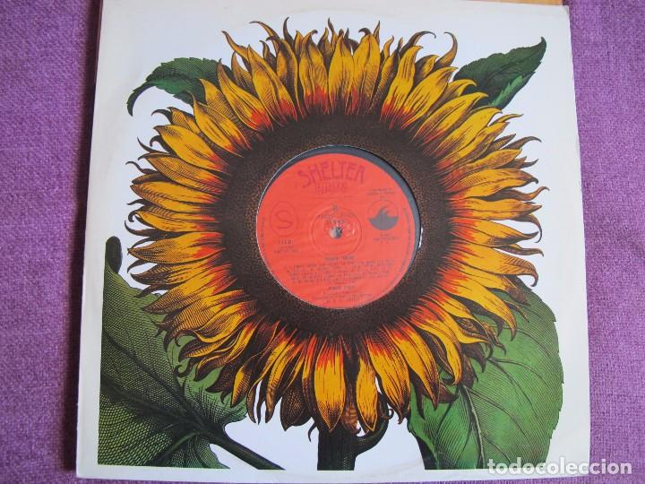 LP - PHOEBE SNOW - SAME (SPAIN, SHELTER RECORDS 1978) (Música - Discos - LP Vinilo - Funk, Soul y Black Music)