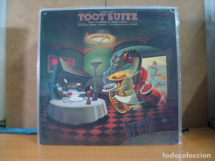 BOLLING TOOT SUITE PDF DOWNLOAD