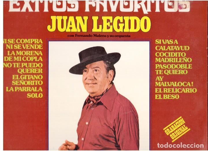 LO MEJOR DE PASODOBLES (Música - Discos de Vinilo - EPs - Flamenco, Canción española y Cuplé)