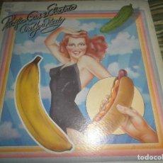 Discos de vinilo: PACIFIC GAS & ELECTRIC - ARE YOU READY LP - ORIGINAL U.S.A. - COLUMBIA 1970 - 360 SOUND LABEL. Lote 61967268