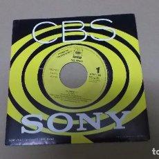Discos de vinilo: THE KINKS (SN) SCATTERED AÑO 1993 – EDICION PROMOCIONAL. Lote 99883403