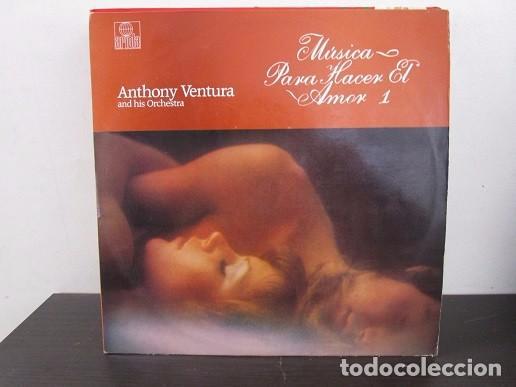 Anthony ventura musica para hacer el amor [PUNIQRANDLINE-(au-dating-names.txt) 39