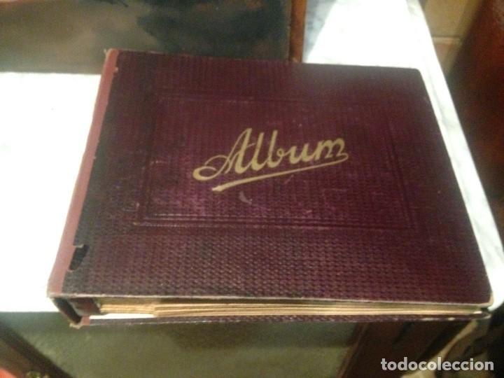 ALBUM DISCOS DE VINILO DIFERENTES AUTORES ALGUNOS DE LA VOZ DE SU AMO. (Música - Discos de Vinilo - Maxi Singles - Solistas Españoles de los 50 y 60)