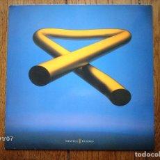 Disques de vinyle: MIKE OLDFIELD - TUBULAR BELLS II. Lote 62413064