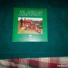 Discos de vinilo: ALEGERA, IOI 1973 EP 4 TEMAS. Lote 62455680