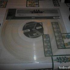 Discos de vinilo: J.T.S. STRESS. Lote 62547276