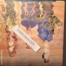 Discos de vinilo: THE B-52'S – GOOD STUFF (EDIT), BAD INFLUENCE (ALBUM VERSION) WEA W0109 1992 ED. GERMANY. Lote 62746072